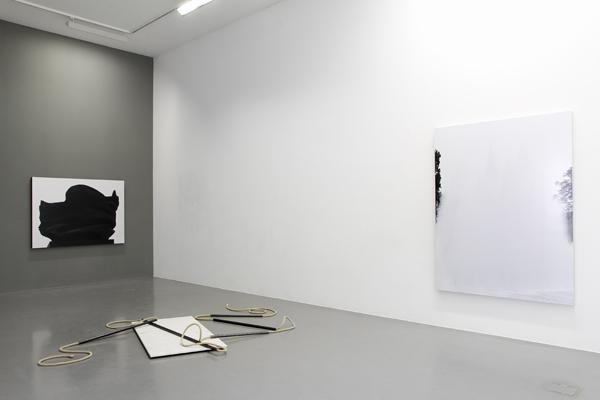 Work on the floor: Nach Maß