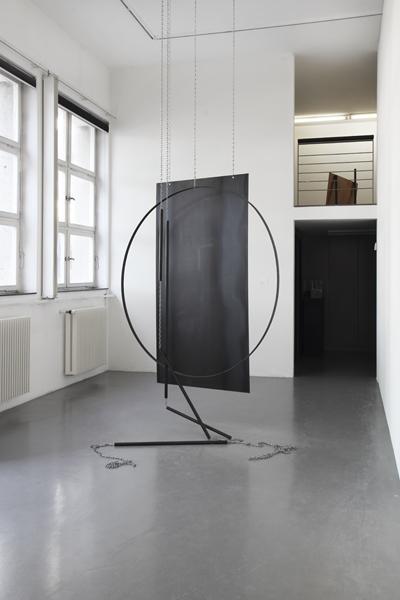 Sunah Choi, metrisch / Gemessen
